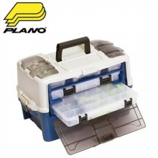 Ящик рыболовный Plano 7237-00