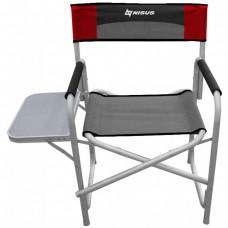 Кресло директорское со столиком