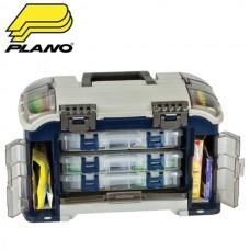 Ящик рыболовный Plano 728-00