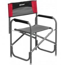 Кресло директорское (нагр 120кг)