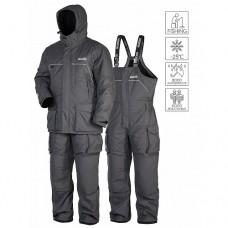 Костюм зимний NORFIN Arctic 3 (-25 C)