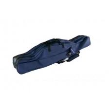 Чехол для удилищ SALMO 130 см (Трехсекционный)