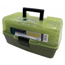 Ящик трехполочный малый Salmo Aquatech® 1703