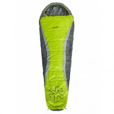 Спальный мешок-кокон  Norfin  ARCTIC 500  (от 0 до -20 )