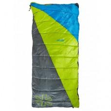 Спальный мешок Norfin DISCOVERY COMFORT 200 (от+5 до +20)