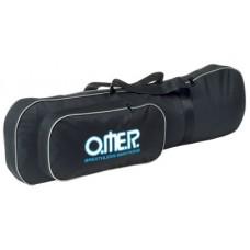 Чехол для ласт Omer Fins Bag