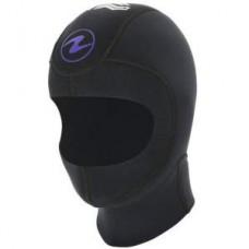 Шлем Aqua Lung Balance Comfort 5.5 мм LADY