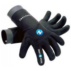 Перчатки AquaLung Dry Comfort 4 мм