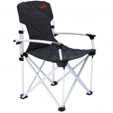 Кресло Tramp TRF-004 (нагр 120кг)