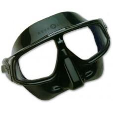 Двухстекольная маска  для подводного плавания TECHNISUB SPHERA