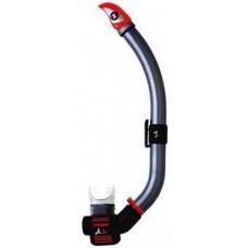 Трубка  для подводного плаванияTECHNISUB Air Dry P/V