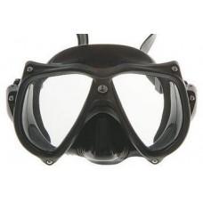 Маска  для подводного плавания Technisub  TEKNICA