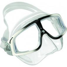 Двухстекольная маска  для подводного плавания TECHNISUB SPHERA LX