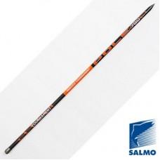 Маховое удилище Team Salmo TOURNAMENT POLE 7 м