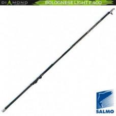 Удилище  Salmo Diamond BOLOGNESE LIGHT F 4.0 м