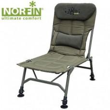 Кресло карповое Norfin SALFORD (нагр 140 кг)