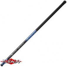 """Ручка для подсака MIKADO  """"FISH HUNTER""""  3 м"""