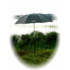 Зонт  COMFORTIKA диам.200 см