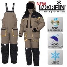 Зимний костюм NORFIN Arctic  (-25 C)