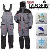 Костюм зимний NORFIN Arctic Red 2 (-25 C) XL