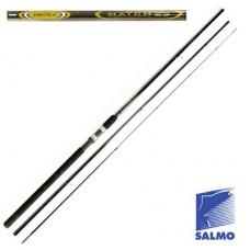 Удилище матчевое Salmo SNIPER MATCH  3.9 м (до 25г)