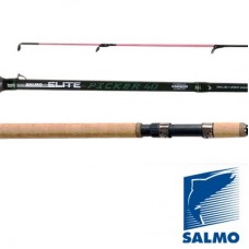 Пикер Salmo Elite Picker40  2.4 м