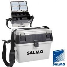 Зимний ящик рыболовный  Salmo 2070