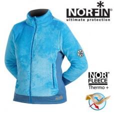 Куртка флисовая Norfin Women MOONRISE