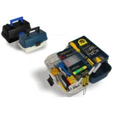 Ящик двухполочный  Salmo Aquatech® 2702