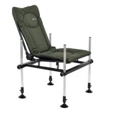 Кресло фидерное Elektrostatyk CUZO 3  (нагр 120кг)