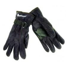 Перчатки флисовые утепленные TR 0720 разм. XL