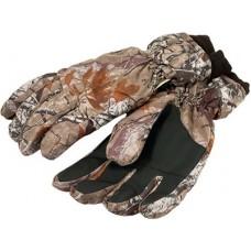Перчатки непромокаемые TR 1061 КМФ