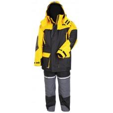 Зимний костюм плавающий NORFIN Raft (-20 С)