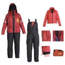 Зимний костюм NORFIN  Lady (-30 С)