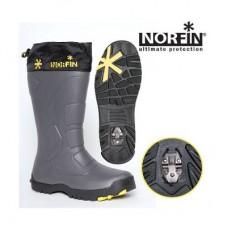 Сапоги зимние  NORFIN KLONDAIK (-40 С)