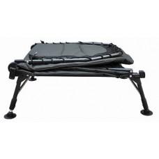 Кровать  раскладная Tramp TRF-029 (нагр 150кг)