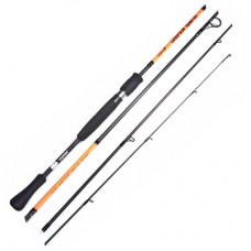 Спиннинг Salmo Sniper SPIN 15 2.28 м  (3-15г)