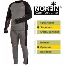 Термобелье Norfin COMFORT LINE B