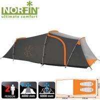 Палатка  2-х местная Norfin OTRA 2 ALU