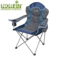Кресло складное Norfin RAUMA (нагр 100кг)