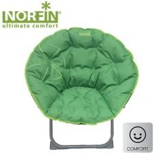 Кресло складное Norfin SVELVIK NF (нагр 120 кг)