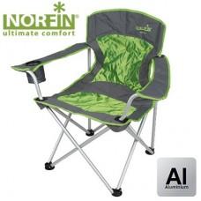 Кресло складное Norfin Verdal (нагр 145 кг)