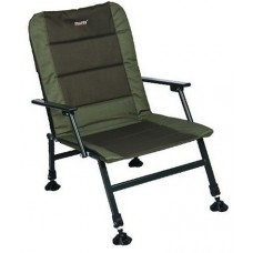 Кресло Traper Classic (нагр 120кг)
