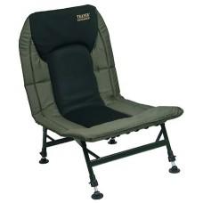 Кресло Traper Excellence