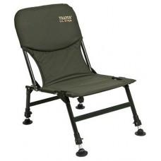 Кресло Traper Ultra  (нагр 120кг)