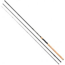 Фидер Mikado MLT FEEDER 3.6 м ( до 110гр)