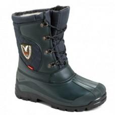 Ботинки Demar LOGAN (-40 С)