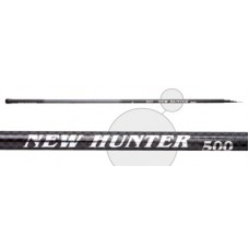 Маховое удилище NEW HUNTER Line Winder  (Sensei Hunter) 5 м