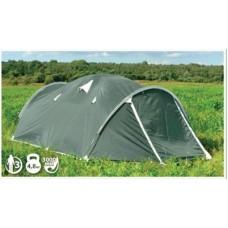 Палатка  Comfortika Pamir3 Plus