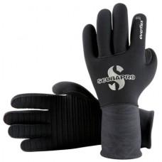 Перчатки EVERFLEX   SCUBAPRO 5мм